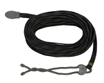 Hawk Hunting  Twist Tie™ Hoist Line